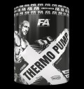 Xtreme Thermo Pump για δίαιτες