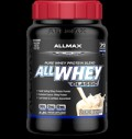 All Whey Classic για δίαιτες