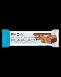 Advanced Mass Flapjack Bar от PhD Nutrition