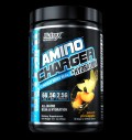 Amino Charger / Hydration για δίαιτες