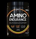 Amino Endurance BCAA 2:1:1 Powder για δίαιτες