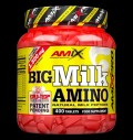 amiXpro® Big Milk Amino για δίαιτες