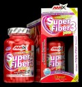Original Super Fiber 3 Plus για δίαιτες
