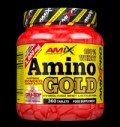 amiXpro® Amino Whey Gold για δίαιτες