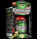 MuscleCore® Creatine MagnaPower™ για δίαιτες