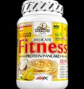 Mr. Popper's® Fitness Protein Pancakes για δίαιτες