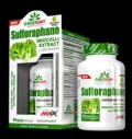 GreenDay® Sulforaphane 500 mg για δίαιτες