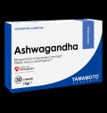 Nutraceuticals Series - Ashwagandha 300 mg για δίαιτες