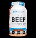 Ultra Premium 100% Beef Isolate για δίαιτες