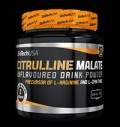 Citrulline Malate Powder για δίαιτες