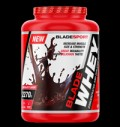 Blade Whey Concentrated + Isolated για δίαιτες