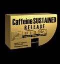 Gold Series - Caffeine Sustained Release 100 mg για δίαιτες