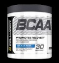 Cor-Performance BCAA 2:1:1 Powder για δίαιτες