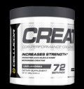 COR Performance CREATINE για δίαιτες
