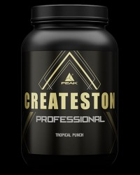 Createston Professional от PEAK Nutrition