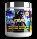 Cyberpunk - Nootropic Gaming Energizer για δίαιτες