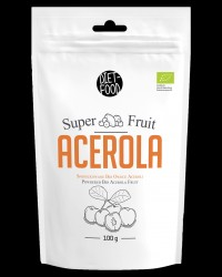 Bio Acerola Powder от Diet - Food