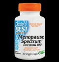 BEST Menopause Spectrum with EstroG-100 για δίαιτες