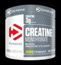 Creatine CreapureⓇ Monohydrate Micronized Powder για δίαιτες