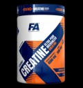 Xtreme Creatine - Ultra Pure Micronized Monohydrate για δίαιτες