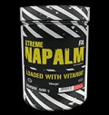 Xtreme NAPALM Loaded With Vitargo® για δίαιτες