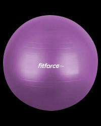 Anti Burst Swiss Ball - 75 cm от Fitforce