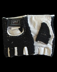 Fitness Gloves от QNT