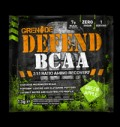 DEFEND® BCAA 2:1:1 Amino Recovery για δίαιτες