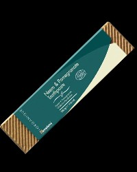 Organique Neem & Pomegranate Toothpaste от Himalaya Herbals