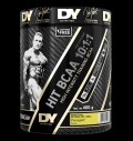High Intensity Training BCAA 10:1:1 Powder για δίαιτες