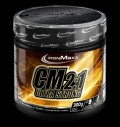 CM 2:1 Ultra Strong / Citrulline Malate Powder για δίαιτες
