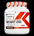 KetoLean® Keto Weight Loss για δίαιτες