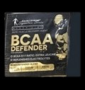 Black Line BCAA 8:1:1 Defender για δίαιτες