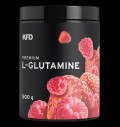 Premium L-Glutamine Powder για δίαιτες