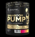 Black Line Shaaboom Pump για δίαιτες