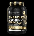 Black Line Anabolic Double Impact για δίαιτες
