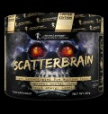Black Line Scatterbrain / Super Concentrated Pre Workout για δίαιτες