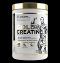 Gold Line Creatine Monohydrate Powder για δίαιτες