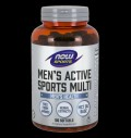 Sports Men's Extreme Sports Multivitamin για δίαιτες