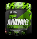 AMINO 1 Hydrate + Recover για δίαιτες