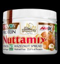 Mr. Popper's® Protein Nuttamix για δίαιτες