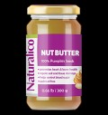 Nut Butter 100% Pumpkin Seeds για δίαιτες