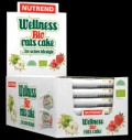 Bio Wellness Oats Cake για δίαιτες