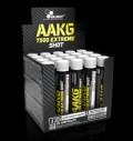 AAKG 7500 mg Extreme Liquid Shot για δίαιτες