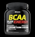BCAA 2:1:1 Xplode™ Powder Energy για δίαιτες