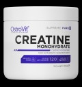 Pure Creatine Monohydrate Powder για δίαιτες