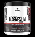 Magnesium Citrate Powder για δίαιτες