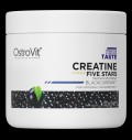 Creatine Matrix / Five Stars ***** για δίαιτες