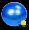 Gymnastic Swiss Ball 65 cm για δίαιτες