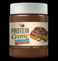 Protein Creme High Protein Low Sugar για δίαιτες